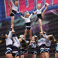 1140_Storm Cheerleading - Thunder