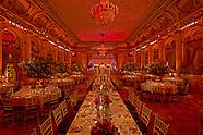 2012 10 07 Plaza Furman-Levin Wedding