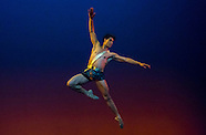 Carlos Acosta: A Classical Selection