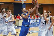 DESCRIZIONE : Gorizia Nova Gorica U20 European Championship Men Campionato Europeo<br /> GIOCATORE : Marco Giuri<br /> SQUADRA : Italy Italia<br /> EVENTO : Gorizia Nova Gorica U20 European Championship Men Campionato Europeo<br /> GARA : Italia Italy Latvia Lettonia <br /> DATA : 08/07/2007<br /> CATEGORIA : Tiro<br /> SPORT : Pallacanestro <br /> AUTORE : Agenzia Ciamillo-Castoria/S.Silvestri<br /> Galleria : Fip Nazionali 2007<br /> Fotonotizia : Gorizia Nova Gorica U20 European Championship Men Campionato Europeo<br /> Predefinita :