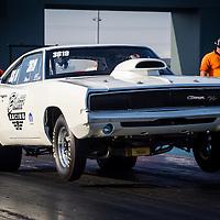 Shot at the FAST Racing Series event at Perth Motorplex.