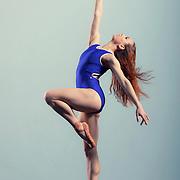 Paige Macliver dancer portraits_selects