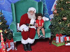 Sundial Santa Dec 3th 2016