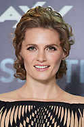 032019 'Absentia' Madrid Photocall