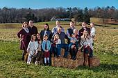 Pileski Family Photos