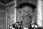 "Willie ""Big Eyes"" Smith.Hopsons Plantation.Clarksdale, MS"