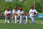 IU Baseball
