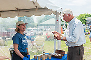 New Suffolk Chowderfest, New Suffolk Waterfront Park,, NY