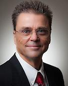 John Ledwith