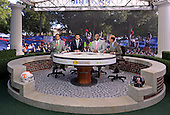 10.18.14-SEC Nation for ESPN Images