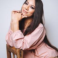 Melisa  Salazar