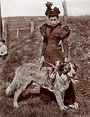 Vintage Images: Animals