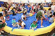 2017 Brick Fest Live LEGO Fan Experience