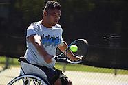 2015-03-14 Tucson Tennis