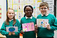 irish water schools vid