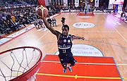DESCRIZIONE : Mantova LNP 2014-15 All Star Game 2015 - Gara tiro da tre<br /> GIOCATORE : Eric Lombardi<br /> CATEGORIA : schiacciata special<br /> EVENTO : All Star Game LNP 2015<br /> GARA : All Star Game LNP 2015<br /> DATA : 06/01/2015<br /> SPORT : Pallacanestro <br /> AUTORE : Agenzia Ciamillo-Castoria/R.Morgano<br /> Galleria : LNP 2014-2015 <br /> Fotonotizia : Mantova LNP 2014-15 All Star game 2015