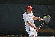 ole miss vs ohio state tennis 041410
