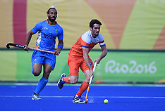 8441 NED v IND (Pool B)_gallery