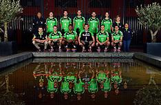 20151019 NED: Teampresentatie Advisie-SSS, Barneveld