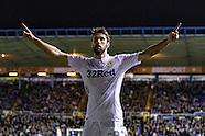 Birmingham City v Leeds United - Championship