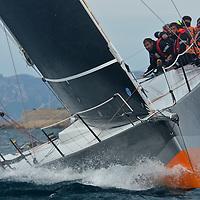 Le niveau de cette régate n'a cessé de progresser depuis sa création en 2004. Depuis 2009, elle est inscrite au prestigieux calendrier UNCL du championnat IRC en équipages de méditerranée.<br /> Cette position au calendrier fait que l'épreuve se trouve être ainsi la dernière étape de la saison du Trophée Inshore Méditerranée en IRC, ce qui a donné de belles scènes de lutte sur le plan d'eau de Marseille, l'enjeu étant de taille, puisqu'il s'agit de l'ultime épreuve pouvant faire évoluer le classement de tous les participants.