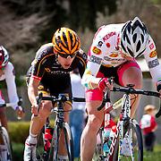 2013 Tour De Murrieta - Criterium