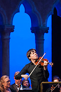 2014 Caramoor Opening Night Concert