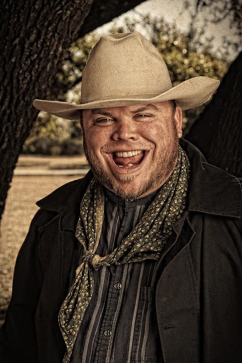 Editorial photographer in Dallas, Texas.