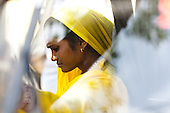 Indian Portraits: Manali