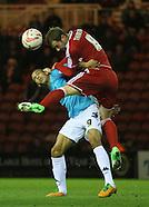 Middlesbrough v Derby County 021012