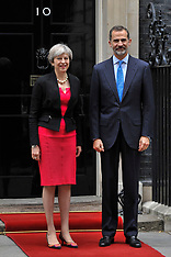 2017_07_13_KING_FELIPE_MEETS_PM_SCU