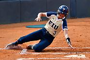 FIU Softball vs Marshall (Apr 13 2019)