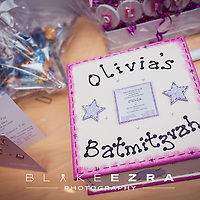 Olivia Cowen Bat Mitzvah LOW RES