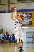 MCHS Varsity Girls Basketball vs William Monroe