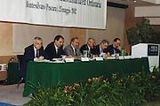XXXVII Assemblea Generale Montesilvano 2002