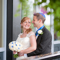 Wedding - Tracey and David 04.08.2013