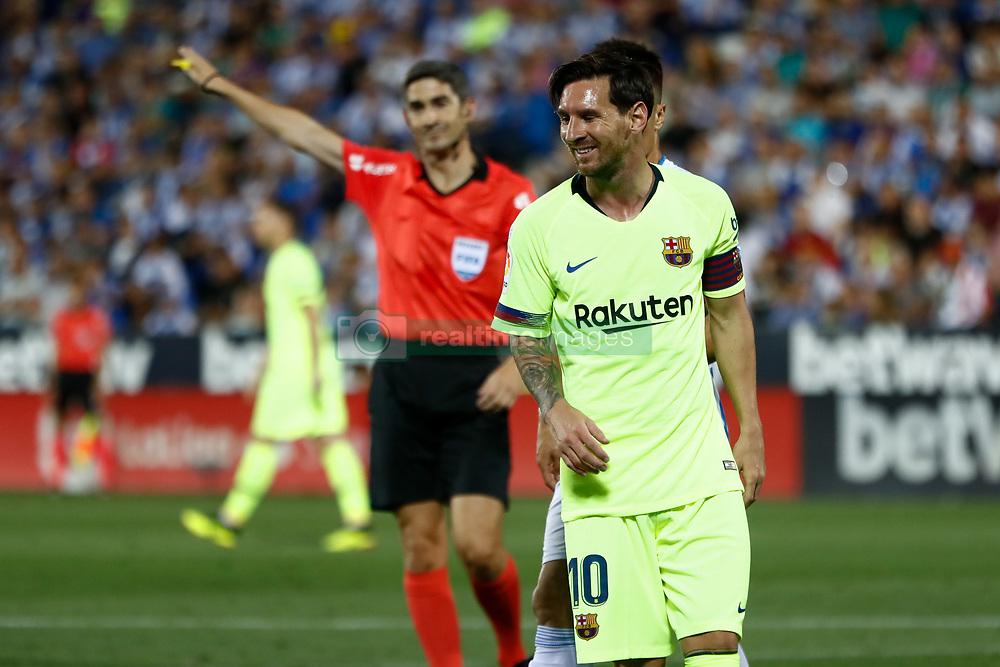 صور مباراة : ليغانيس - برشلونة 2-1 ( 26-09-2018 ) 20180926-zaa-a181-065