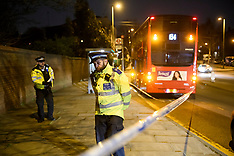 2019_03_09_Muswell_Hill_Stabbing_BC