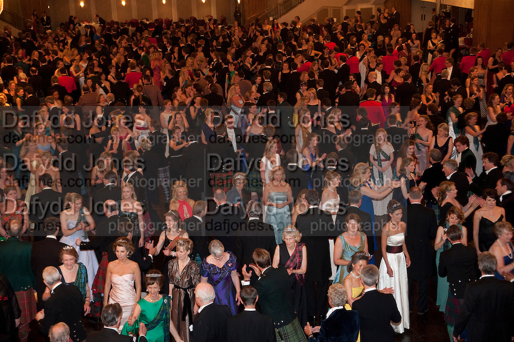 THE CALEDONIAN BAll , The Royal Caledonian Ball 2011. In aid of the Royal Caledonian Ball Trust. Grosvenor House. London. W1. 13 May 2011.<br /> <br />  , -DO NOT ARCHIVE-© Copyright Photograph by Dafydd Jones. 248 Clapham Rd. London SW9 0PZ. Tel 0207 820 0771. www.dafjones.com.