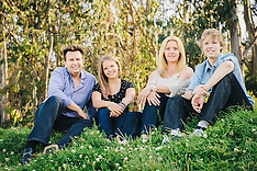Gallagher Family Photos | Crissy Field San Francisco