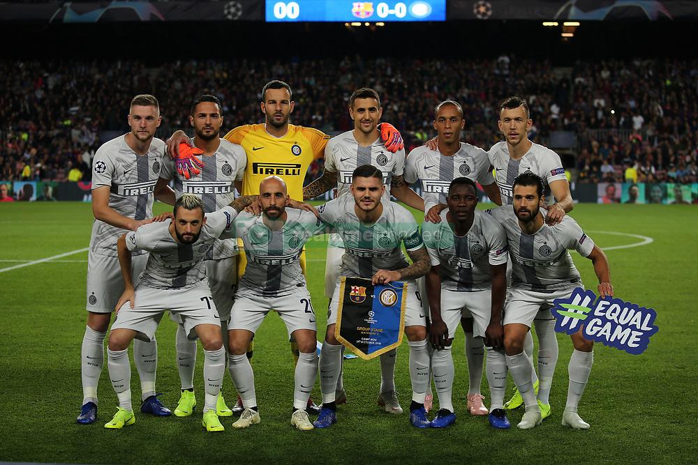 صور مباراة : برشلونة - إنتر ميلان 2-0 ( 24-10-2018 )  20181024-zaa-n230-680