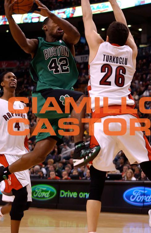 DESCRIZIONE : Toronto NBA 2009-2010 Toronto Raptors Boston Celtics<br /> GIOCATORE : Tony Allen<br /> SQUADRA : Boston Celtics Toronto Raptors<br /> EVENTO : Campionato NBA 2009-2010 <br /> GARA : Toronto Raptors Boston Celtics<br /> DATA : 10/01/2010<br /> CATEGORIA :<br /> SPORT : Pallacanestro <br /> AUTORE : Agenzia Ciamillo-Castoria/V.Keslassy<br /> Galleria : NBA 2009-2010<br /> Fotonotizia : Toronto NBA 2009-2010 Toronto Raptors Boston Celtics<br /> Predefinita :