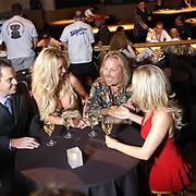 2005-11 Vince Neil's Off the Strip-Hardrock LV