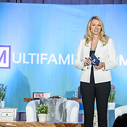 Multifamily Women's Summit 2019