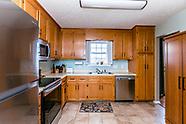 50 Confederacy Drive (Kitchen)