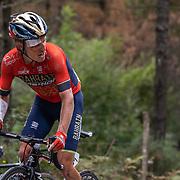 Vuelta d Espana 2018