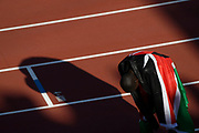Illustration during the IAAF World U20 Championships 2018 at Tampere in Finland, Day 1, on July 10, 2018 - Photo Julien Crosnier / KMSP / ProSportsImages / DPPI