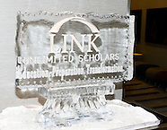 Link Unlimited Graduation June 10, 2015