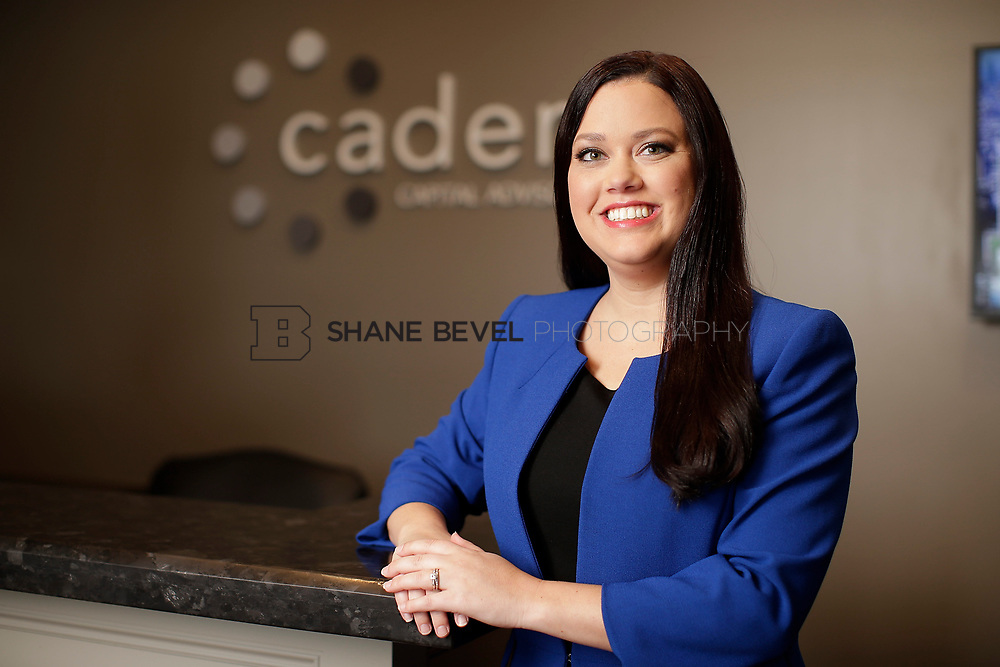 8/9/17 11:24:38 AM -- Cadent Capital portraits and group shots.  <br /> <br /> Photo by Shane Bevel