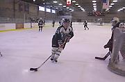 15718OU Hockey Alumni group photo